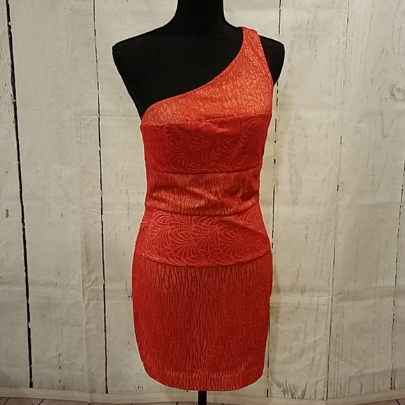 bebe Dresses & Skirts - bebe dress Sz M